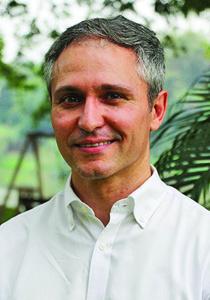 Javier Puente Soto