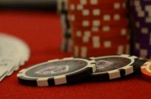 Problem-Gambler-or-Gambling-Addiction
