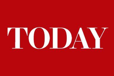 TODAY Newspaper of Singapore Logo