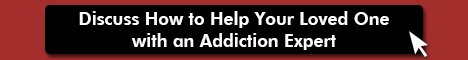 Discuss How to Help Your Loved One with an Addiction Expert