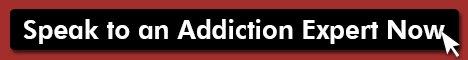 Speak to an Addiction Expert Now