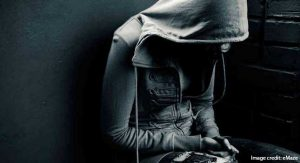 Co-Occurring Disorders: Teen Depression and Substance Abuse