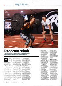 Mens-Fitness-Reborn-in-rehab-P1