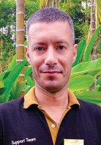 Hossameldin Elzobidy (Sam)