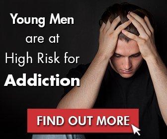 addiction problems center help